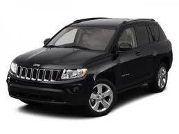 assurance jeep compass assur bon plan. Black Bedroom Furniture Sets. Home Design Ideas