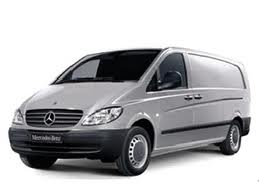 assurance mercedes benz vito assur bon plan. Black Bedroom Furniture Sets. Home Design Ideas